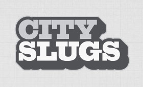 CitySlugs – Digital Magazine