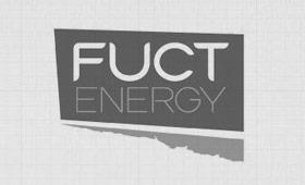 FUCT Energy