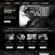 30ten website visual
