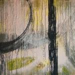 AmericanAbstractExpressionism-FloridaArtist-bHeim-2011