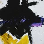 Kline-Untitled9108