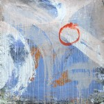 abstract-Asian-painting-AmericanAbstractExpressionism-bHeim-2011