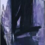 torches-mauve-1960_jpg!Blog